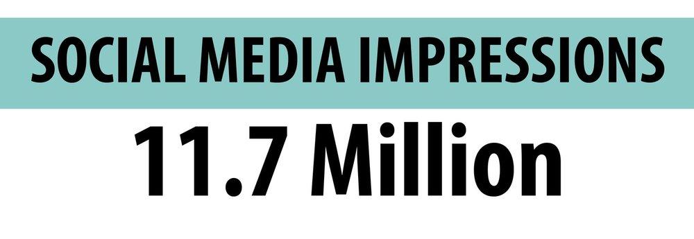 Social Impressions.jpg