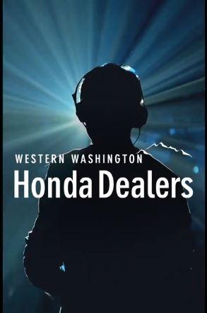 Honda Commercial.JPG