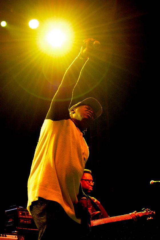 onelovecalireggaefest2112018-JanSalzman-Reggaeville-26711.jpg