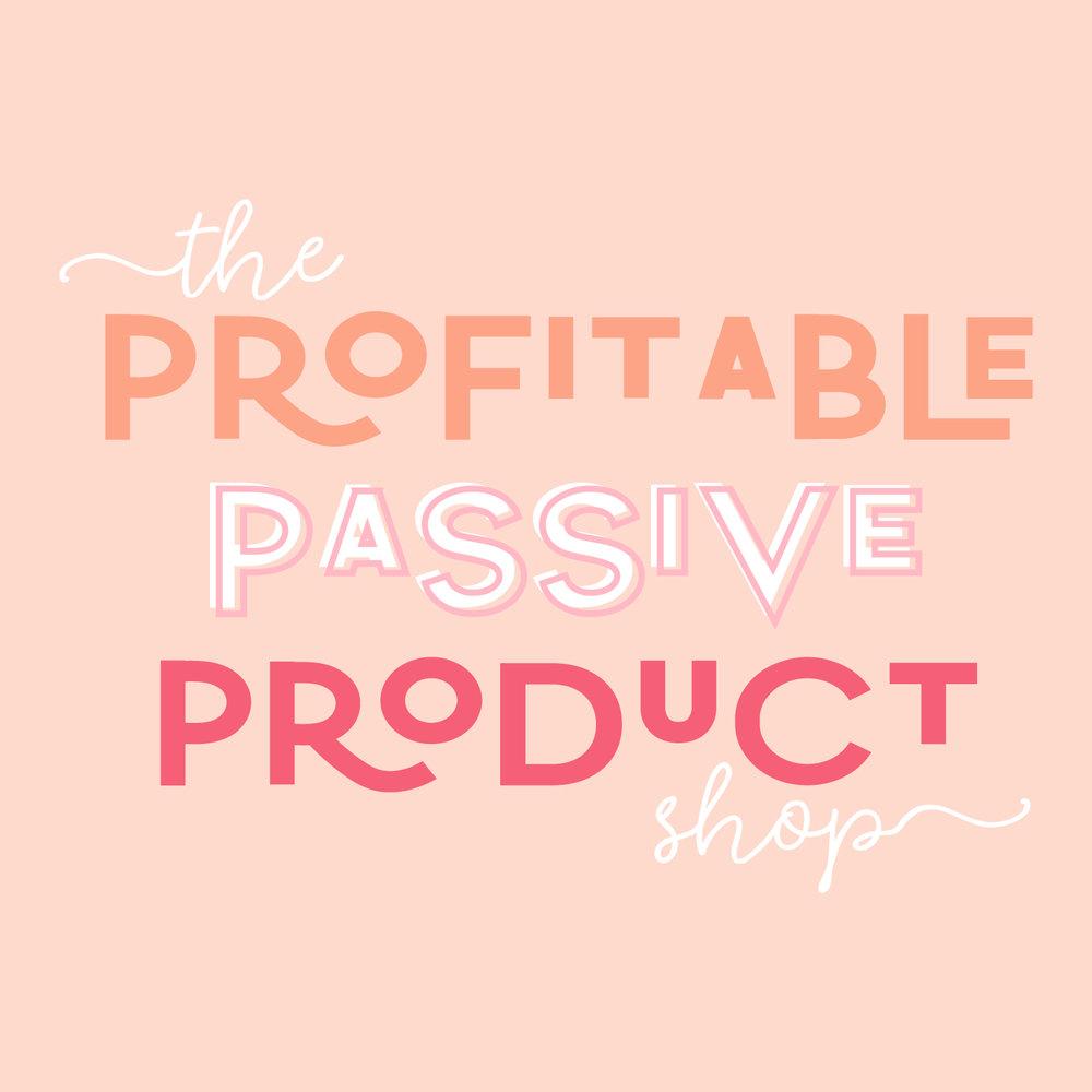 ProfitablePassiveProduct-01.jpg