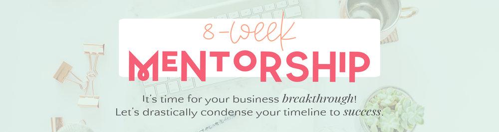 8-Week_Mentorship-05.jpg
