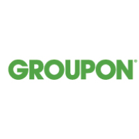 groupon_forweb.jpg