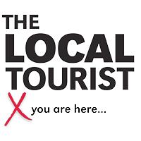 localtourist_forweb.jpg
