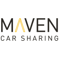 maven-forweb.jpg