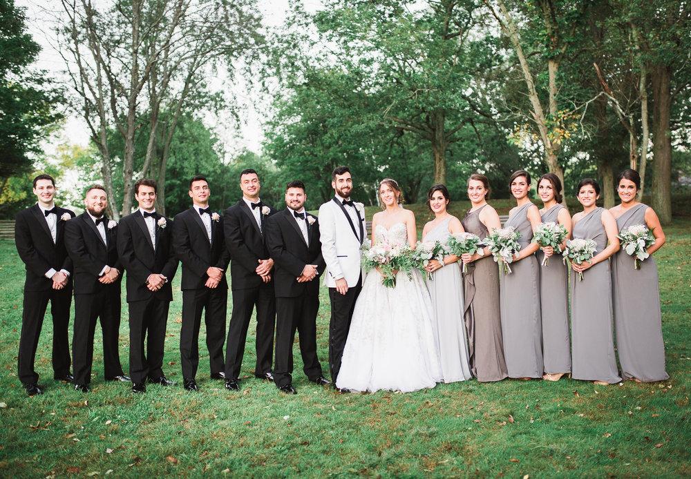 Andrew_Nicole_Wedding_9-23-17_Braintree_MA-135.jpg