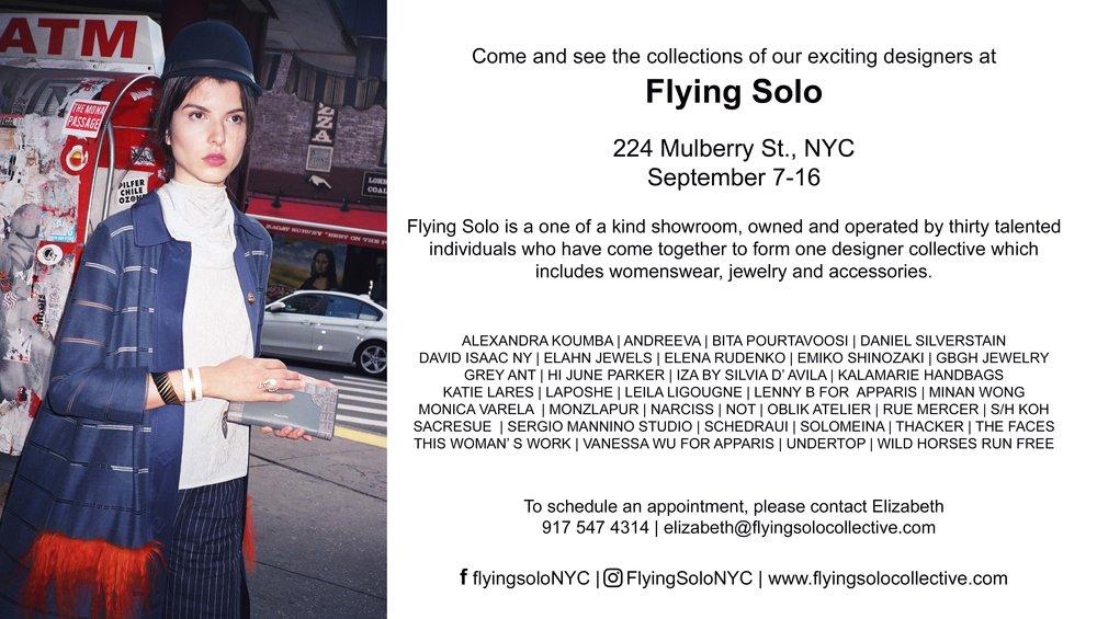 flying-solo-new-york-city-market-week-showroom-open-call.jpg