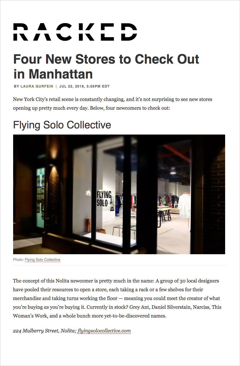 flying-solo-featured-racked.jpg