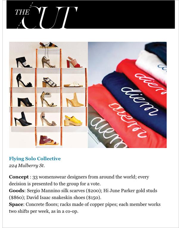 flying-solo-featured-ny-magazine.jpeg