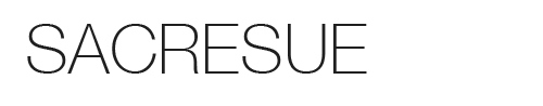 sacresue_logo.jpg