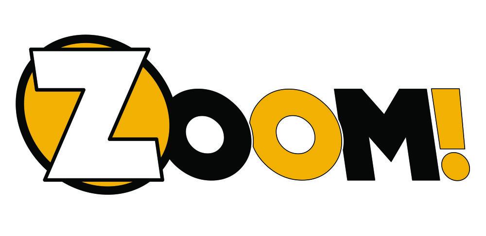 logos designmatt