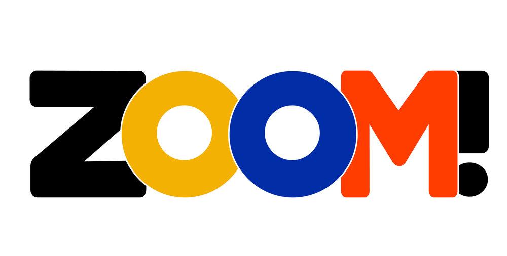 Zoom Logo Multicolor.jpg