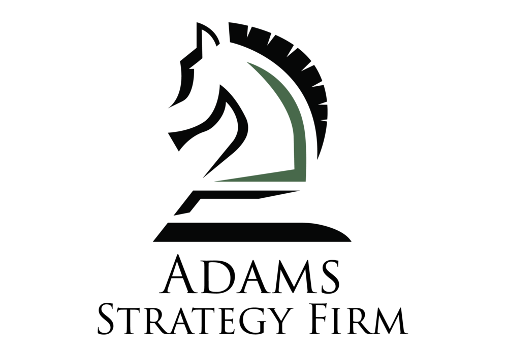 ASF_Logo-01.png