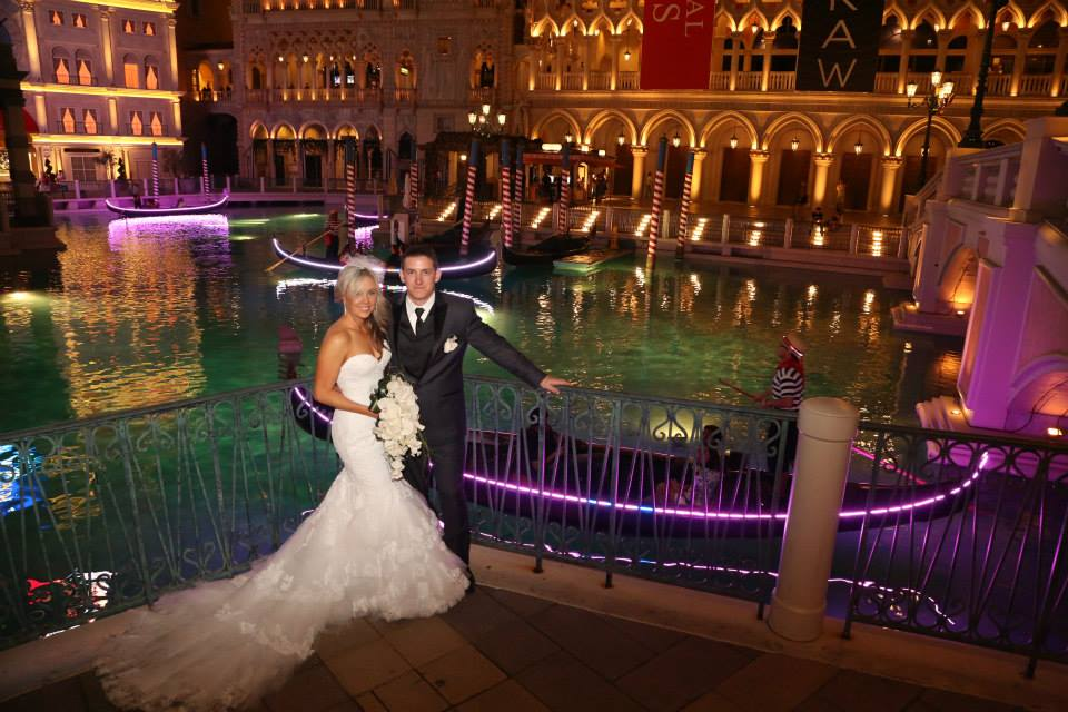 Wedding Vegas.jpg