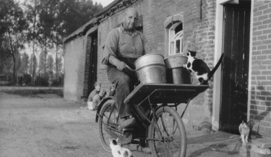milk bike.jpg