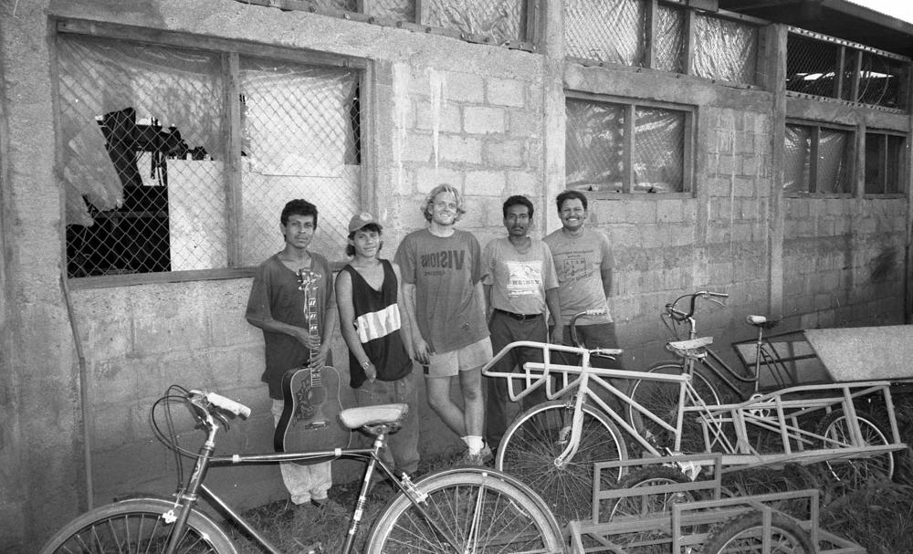 NICARAGUA BW171.jpg