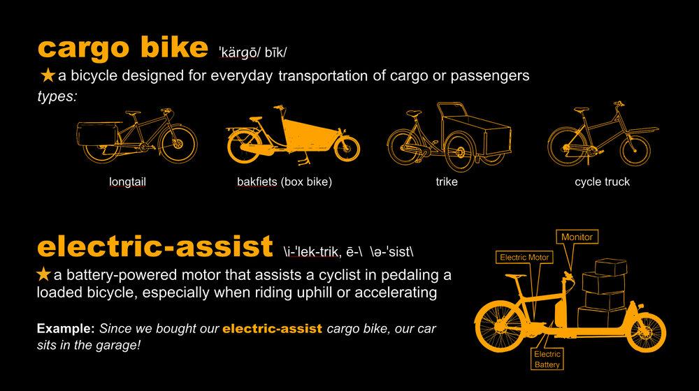 cargo-glossary-graphic.jpg