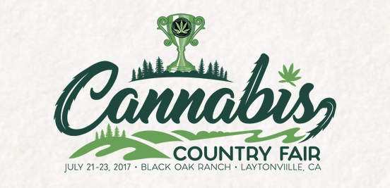 CannabisCountryFair.jpg