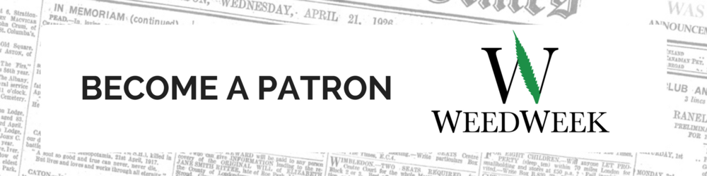 BECOME A PATRON-2.png