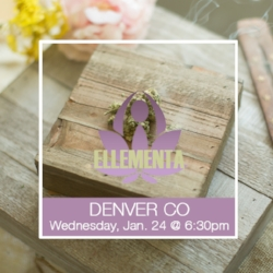 ellementa denver jan 24 SQ.jpg