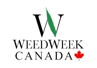 WeedWeekCanadaLogo.jpg