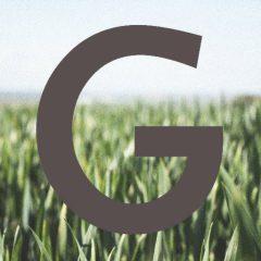 cropped-grasslands-square-small.jpg