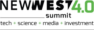 NWS_4_Logo.jpeg