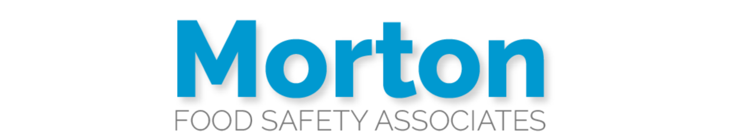 Morton Food Safety Associates