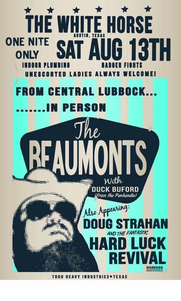 Beoumonts poster.jpg