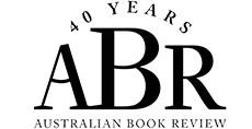 ABR_40_YEARS_logo_black_-_ABR_Online1.jpg