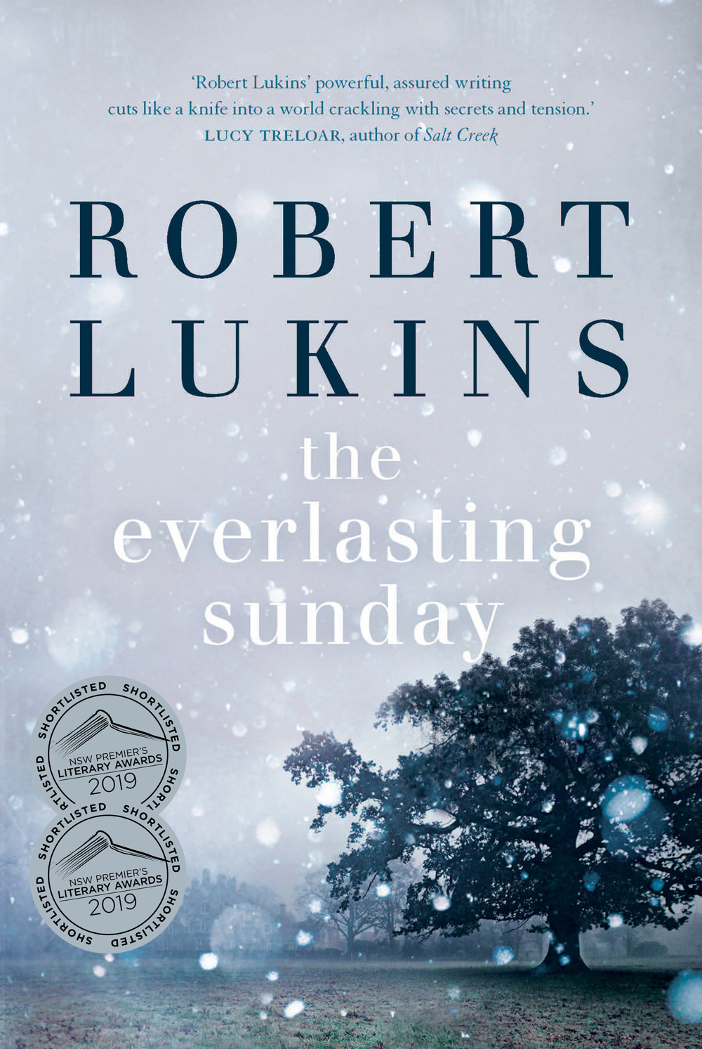 The Everlasting Sunday Cover with stickers.png