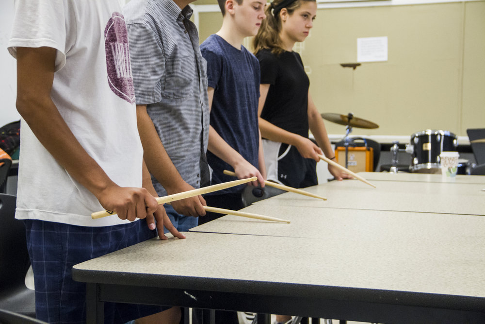 Copy of after school music programs for kids in Chicago