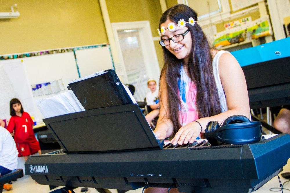 Yolanda Piano Smiling.jpg