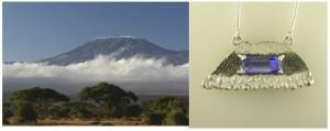 Mount-Kilamengaro-s