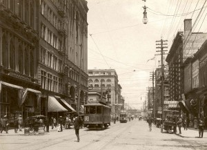 1104-sw-3rd-ave-1904-s
