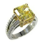 Malka_Custom_0025_Yellow-5ct-Diamond-ring-s