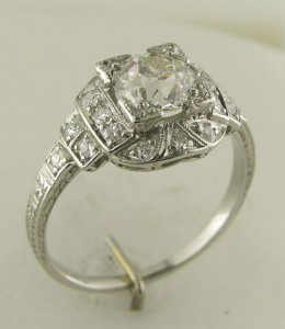 vintage-art-deco-ring-s