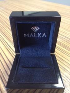 malka box