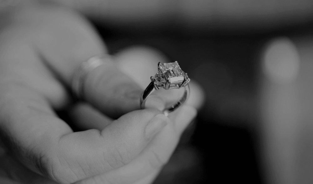 Ring_Hand2.jpg