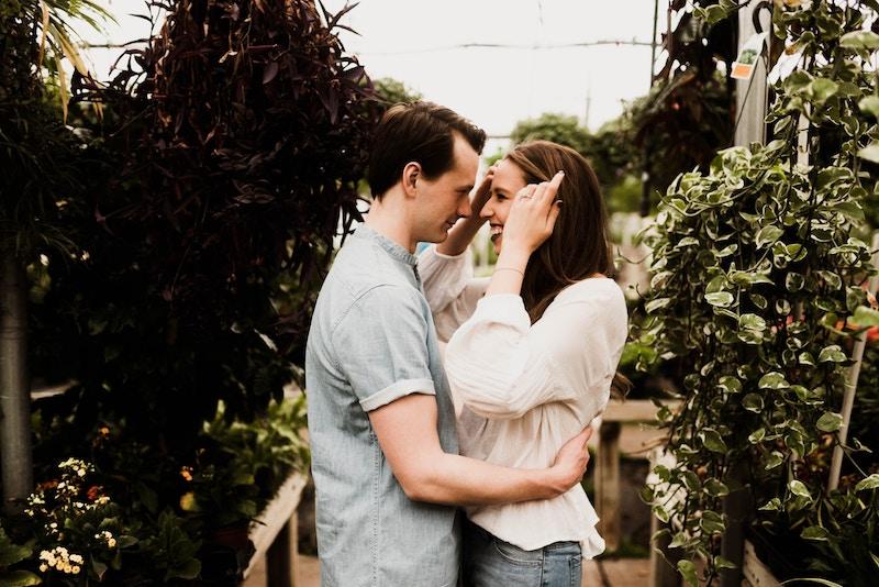 Picking-An-Engagement-Ring-101.jpg