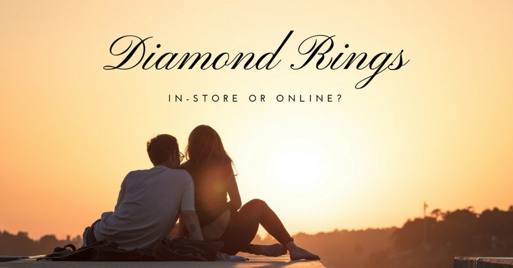 diamond-ring-online-in-store-portland-malka-diamonds.png