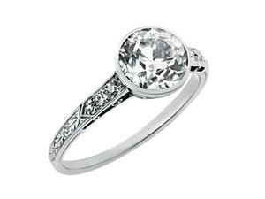 vintage-rings-about-malka-diamonds-portland.jpg