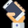 smartphone-7 copy.png