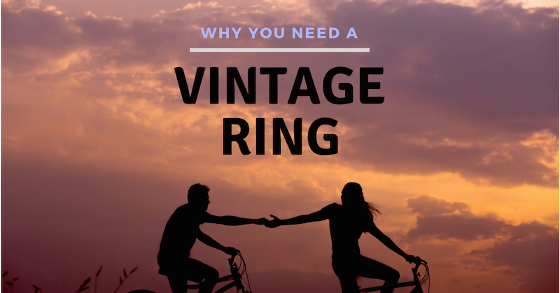 why-buy-vintage-ring-portland-malka-diamonds.png