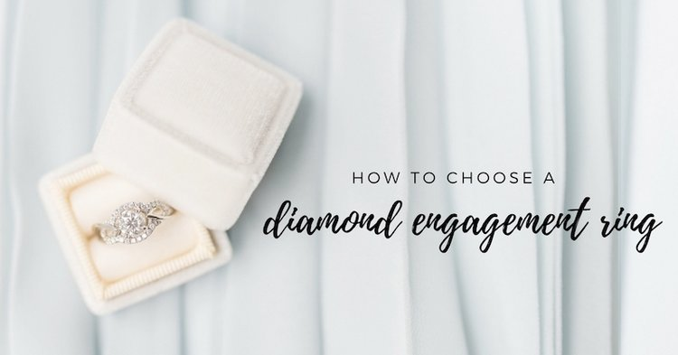 How-To-Choose-A-Diamond-Engagement-Ring.jpg