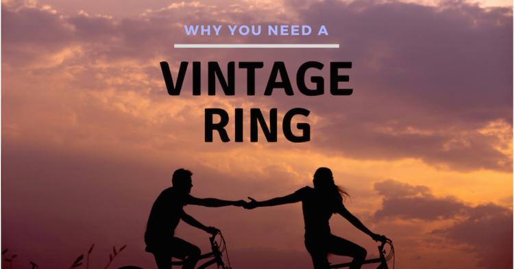 why-buy-vintage-ring-portland-malka-diamonds.png
