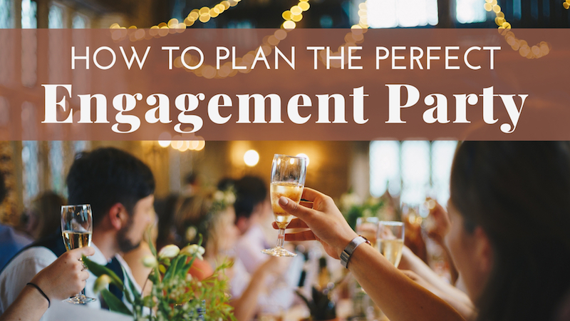 How-to-plan-the-perfect-engagement-party-in-portland.jpg