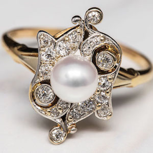 Malka-Diamonds-Vintage-02.jpg