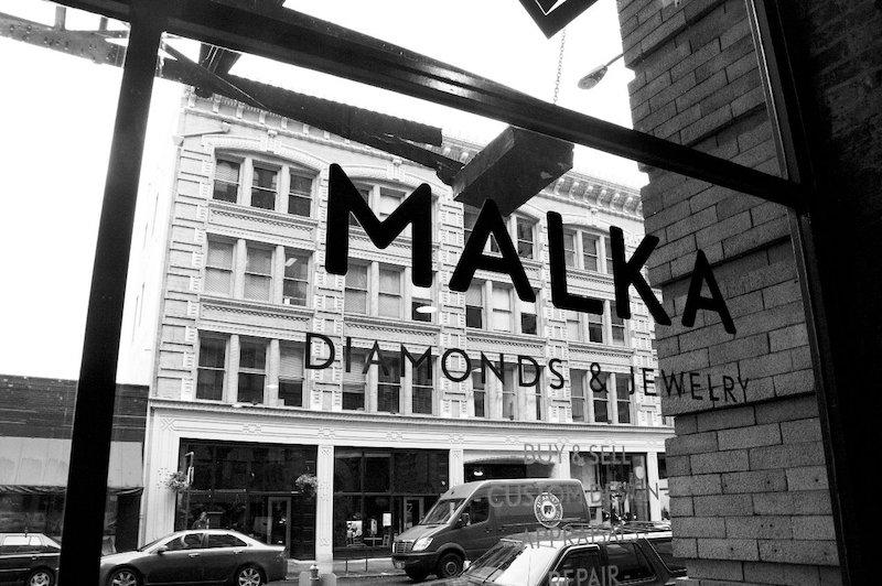 Malka-diamonds-storefront.jpg