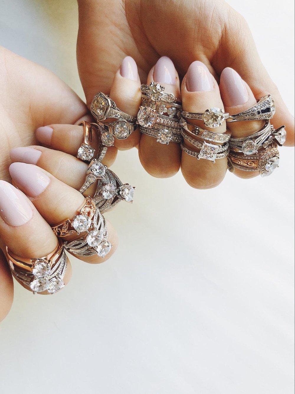 under-stack-stacking-rings-portland-malka-diamonds.jpg