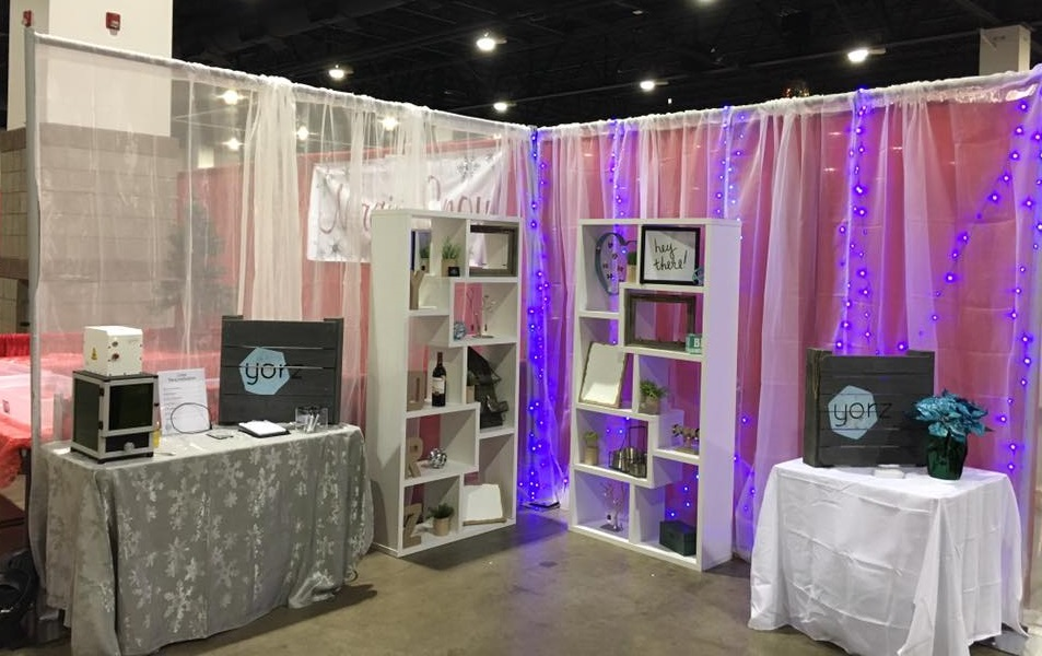 trade booth at denver show.jpg